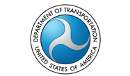 Department of<br /> Transportation