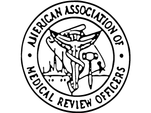 American Association of Medical Review Officers