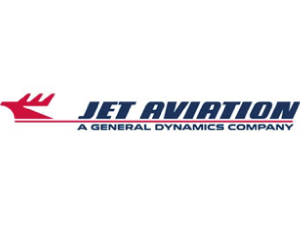 Jet Aviation