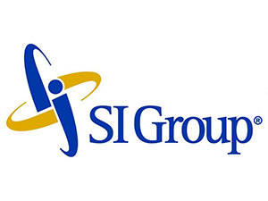 SI Group