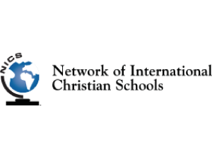 Network of International Christian Schools